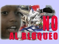 Sao Paulo Convention of Solidarity with Cuba Condemned US Blockade on Cuba