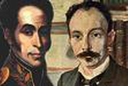 Exhibition dedicated to Marti and Bolivar opens in Malaysia