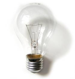 Change of Bulbs Saves Electricity in Las Tunas, Cuba