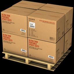 box-1-256x256.png