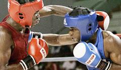 Un equipo de cinco boxeadores cubanos intervendran en el Grand Prix de Ostrava en la Republica Checa