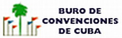 Bureau of Conventions