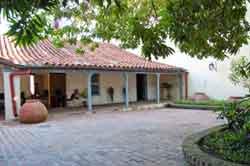camaguey patio