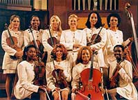 Camerata Romeu and Vocal Group Sampling Will Shine in Las Tunas Cuba