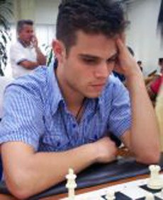 Cuban Chess Championship Defines Leader in Las Tunas