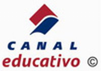 New university courses on Cuban Television