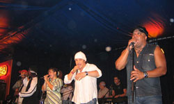 Top Cuban Bands Ready for 50th Anniversary