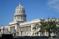 En la Habana Representantes de 10 paises en coloquio sobre literatura cubana