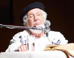 Cuban Artists on Nicaragua Conflict between poet Ernesto Cardenal and the Nicaraguan government
