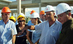 This year Cuba will make investments of more than six billion pesos