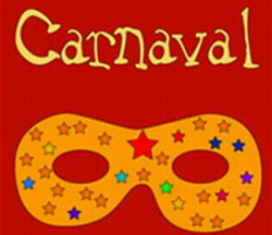 Havana's Carnival, the oldest popular festivity