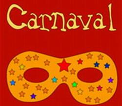 Las Tunas enjoyed its Carnival