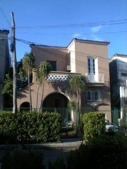 The rent of private houses in Cuba, more than a choice for tourism