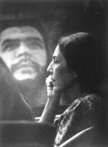 Cuban Heroine Celia Sanchez Honored by Social Workers