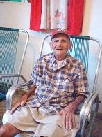 Santiago de Cuba Boasts 230 Centenarians