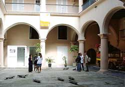 Centro Lam