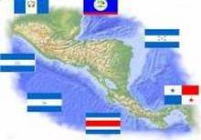 Nicaragua is hosting the 2nd Meeting of Cuban Residents in Central America