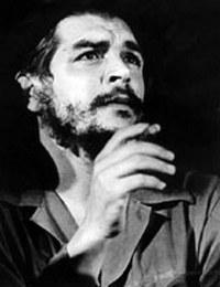 Discos del Che entre los mas vendidos internacionalmente
