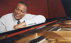 Cuban Grammy Winner Chucho Valdes Announces 2009 Concerts