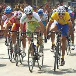 ciclismo vueltacuba
