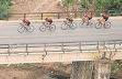 ciclismo_resize.jpg