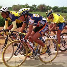 ciclismo_vuelta_cuba2.jpg