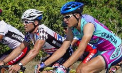 Cycle Tour of Cuba Expects New Champ
