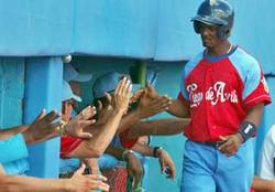 In Cuban Baseball Championship Ciego de Avila Consolidates Leadership in Eastern Zone
