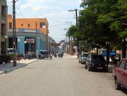 New Services of the Moron Hospital in the province of Ciego de Ávila, Cuba
