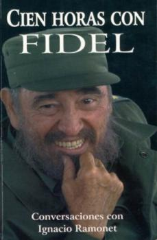New Editions for Book on Fidel in Chinese