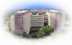 Genetics Engineering and Biotechnology Center