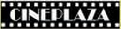 Community Cinema Fest opens wednesday in Havana