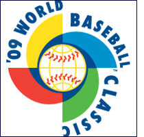 Cuba Breaks WBC Homerun Record for a Game to Beat South Africa