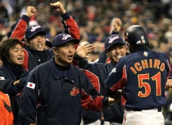 World Baseball Classic is drawing player interest