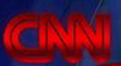 CNN covers the case of the Cuban Five