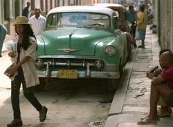 Cuba has announced it will introduce an austerity programme in June