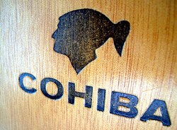 cohiba-carving.jpg