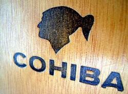Cuba Guarantees Excellent Quality of Cohíba Cigars