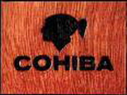 Black Cohiba Maduro 5, Growing Popularity of Cuban Cigars