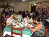 Cuba: Social Program Backs Workers in Sancti Spiritus
