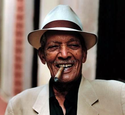 Recuerdan aporte de Compay Segundo a la cultura cubana