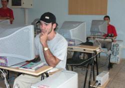 Increases Use of Computer Science in Educational Sector in Ciego de Ávila, Cuba.
