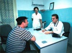 En Cuba verano recreacion y salud