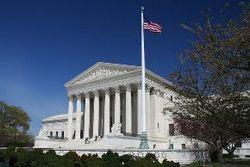 Ricardo Alarcon informo que se apelara en Corte Suprema EEUU por caso de antiterroristas cubanos