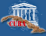 Applauded the cultural and educational work of Cuba