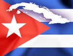 United Nations will assist Cuba in 120 UN-sponsored development projects.