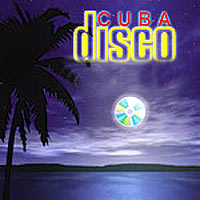 Culture Minister of Guinea-Bissau Confirms Attendance at Cubadisco 2008
