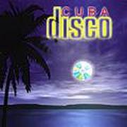 XIII Cubadisco International Fair