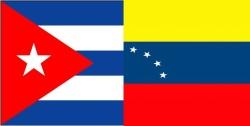 Intelectuales de Cuba y Venezuela destacan en seminario vigencia de la Alianza Tricontinental