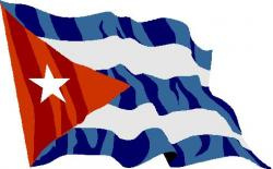 To «Change All That Must Be Changed» in Cuba